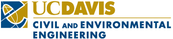 UC Davis Civil and Environmental Engineering Home